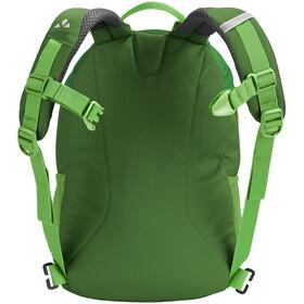VAUDE Minnie 10 Backpack Kinder parrot green